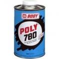 HB BODY POLY 780 1L